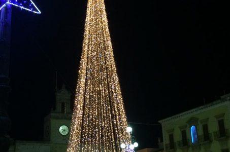 Cosa fare a Fasano e in Puglia a Natale