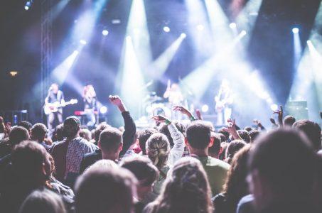 Concerti imperdibili in Valle d'Itria estate 2019